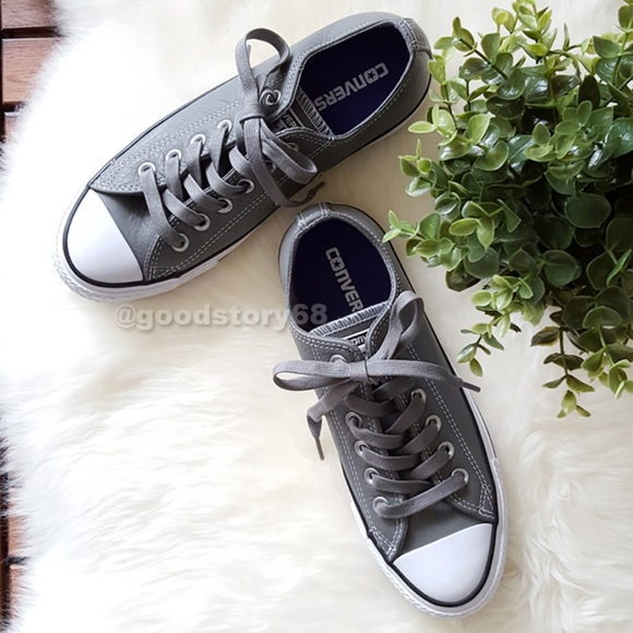 3f9be84d0af2 Converse Chuck Taylor All Star Classic Leather